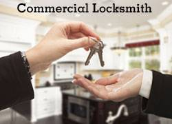 Saint Anthony LA Locksmith Store, Saint Anthony, LA 504-521-7388